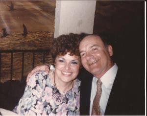 UJ and AJ 1996